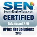 San Antonio SEO Company - San Antonio Search Engine Optimization Co