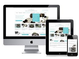 responsive-houston-seo-company