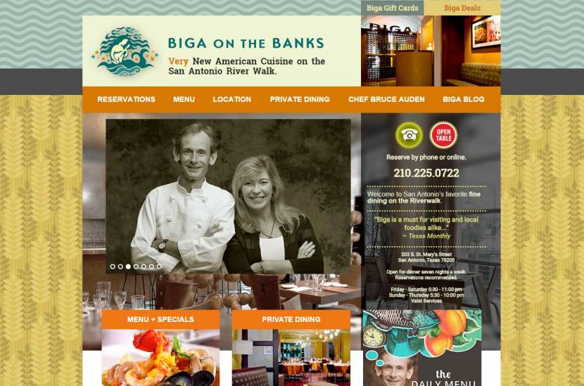 Biga-on-the-Banks-seo-company-san-antonio.jpg