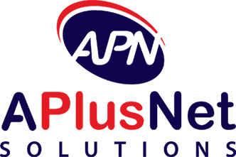 APlus Net Solutions