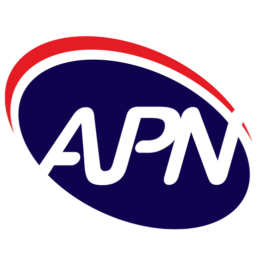 APlus Net Solutions – SEO Firm in Bryan College Station – Announces newest Central Texas Client