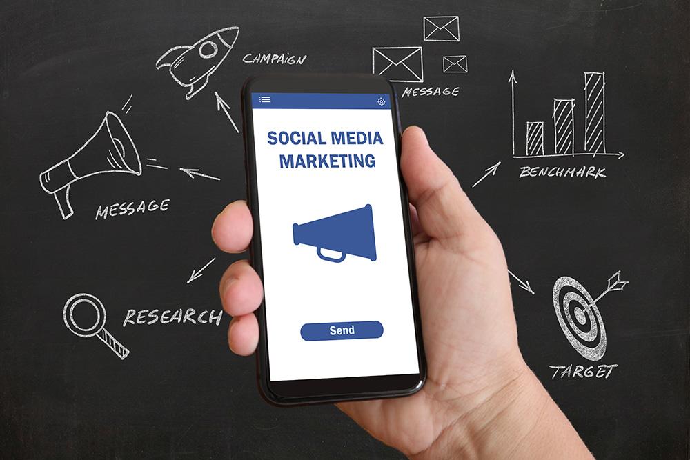 social-media-marketing-specialist