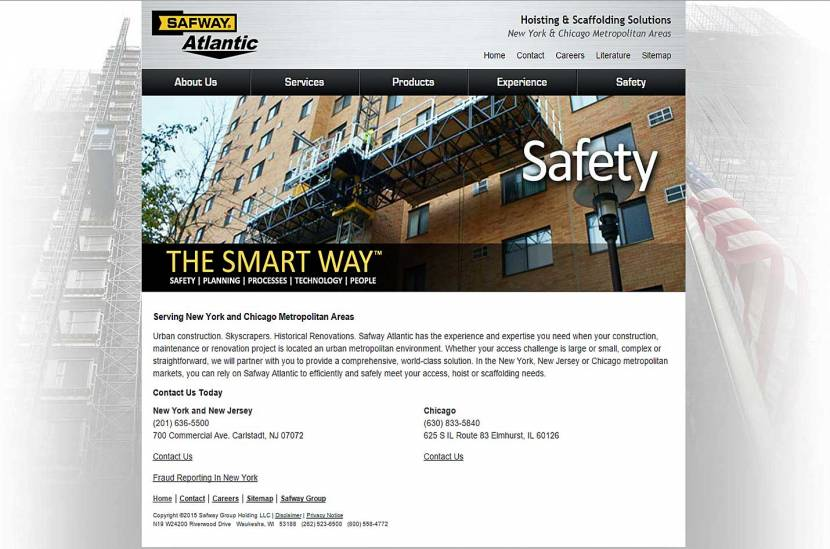 Safway-Atlantic-Hoisting-and-Scaffolding-Solutions-seo-company