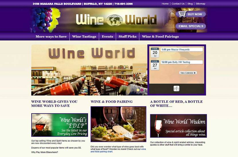 Wine-World-seo-company